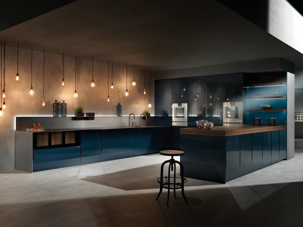 Kitchen cabinets los angeles images color for 100 kitchen for Cheap kitchen cabinets los angeles