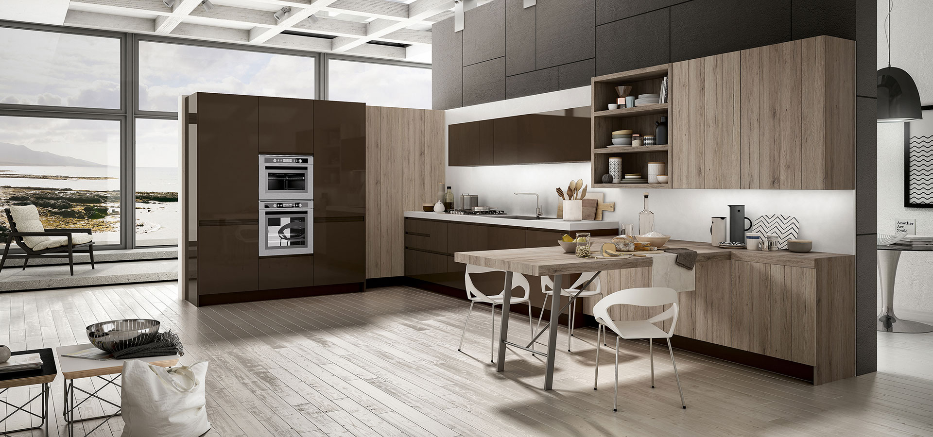 kitchen arredo3 wega